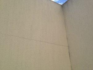 expert-construction-nantes-achat