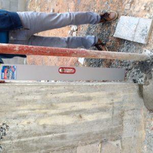 expert-batiment-murs-nantes